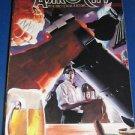 Astro City (1996 - 2nd Series) #4 - Image Comics