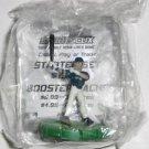 MLB Sportsclix Ichiro Baseball PROMO FIGURE #AL1 LE