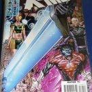 Uncanny X-Men (1963-2012) #479 - Marvel Comics
