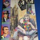 Dark Horse Presents (1986) #48 -  Dark Horse Comics - Harlequin