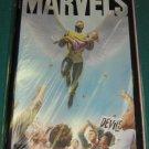 Marvels (1994) #2 - Marvel Comics