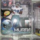 DEMARCO MURRAY - Mcfarlane Sports NFL Series 31 Figure -