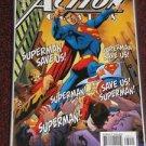 Action Comics (1938 - 2011) #830 - Dc Comics - SUPERMAN