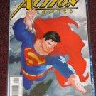 Action Comics (1938 - 2011) #847 - Dc Comics - SUPERMAN