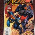 Action Comics (1938 - 2011) #829 - Dc Comics - SUPERMAN