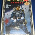 Punisher Armory (1990) #3 - Marvel Comics