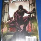Daredevil (1998 - 2nd Series) #92 - Marvel Comics