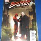 Daredevil (1998 - 2nd Series) #117 - Marvel Comics
