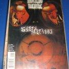 Sandman Mystery Theatre Sleep of Reason (2006) #1 - Vertigo Comics