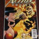 Action Comics (1938 - 2011) #828 - Dc Comics - SUPERMAN
