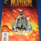 Wolverine (2003 - 2nd Series) #48 - Marvel Comics