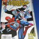 Amazing Spider-Man (1998- 2nd Series) #547 - Marvel Comics