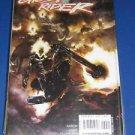 Ghost Rider (2006-2009 - 4th Series) #30 - Marvel Comics