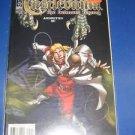 Castlevania The Belmont Legacy (2005) #5 - IDW Publishing