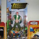 DC Direct Justice League of America Amazo Action Figure - SEALED