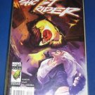 Ghost Rider (2006-2009 - 4th Series) #27 - Marvel Comics