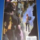 X-Factor (2005 - 3rd Series) #28 - Marvel Comics