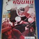 Green Arrow (2001 - 2nd Series) #56 - DC Comics