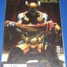 Wolverine Origins (2006) #49 - Marvel Comics