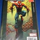 Ultimate Spider-Man (2000) #72 - Marvel Comics