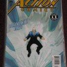 Action Comics (1938 - 2011) #839 - Dc Comics - SUPERMAN