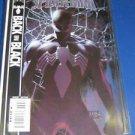 Amazing Spider-Man (1998- 2nd Series) #539 - Marvel Comics