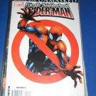 Friendly Neighborhood Spider-Man (2005) #14 - Marvel Comics