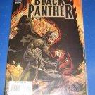 Black Panther (2005 - 3rd Series) #33 - Marvel Comics