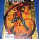 Ultimate Spider-Man (2000) #86 - Marvel Comics