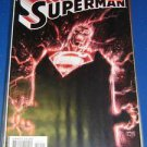Superman (1987 - 2nd Series) #212 - DC Comics