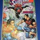 Superman (1987 - 2nd Series) #220 - DC Comics