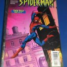 Amazing Spider-Man (1998- 2nd Series) #517 - Marvel Comics