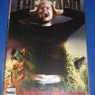 Stephen King The Stand American Nightmares (2009) #5 - Marvel Comics