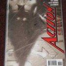 Action Comics (1938 - 2011) #844 - Dc Comics - SUPERMAN
