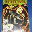 Detective Comics (1937-2011) #812 - Batman - DC Comics