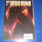 Iron Man (2005 - 4th Series) #27 - Marvel Comics