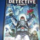 Detective Comics (1937-2011) #804 - Batman - DC Comics