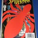 Spectacular Spider-Man (1976 - 1st Series) #223 - Marvel Comics