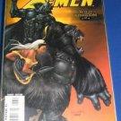 X-Men (1991 - 1st Series) #176 - Marvel Comics