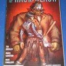 Hack Slash (2007) #31 - Devil's Due Comics