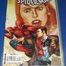 Amazing Spider-Man (1998- 2nd Series) #604 - Marvel Comics