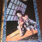 Kabuki Agents Scarab (1999) #1 Variant -  Image Comics
