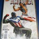Captain America (2004 5th Series) #46 - Marvel Comics