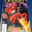 Flash The Fastest Man Alive (2006) #10 - DC Comics
