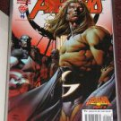 New Avengers (2005) #9 - Marvel Comics - CAPTAIN AMERICA, SPIDERMAN, IRON MAN
