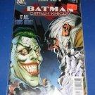 Batman Gotham Knights (2000) #74 - DC Comics