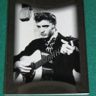 ELVIS Essential - 2012 Press Pass - Card #4 - RCA Contract