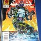 Punisher (1987 - 2nd Series) #82 - Marvel Comics