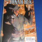 Jonah Hex (2005 - 2nd Series) #3 - DC Comics
