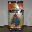 DC Direct First Appearance The Flash Action Figure - SEALED